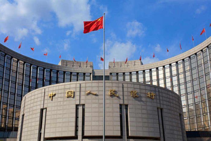 中國央行將發行「具中國特色的」數位貨幣