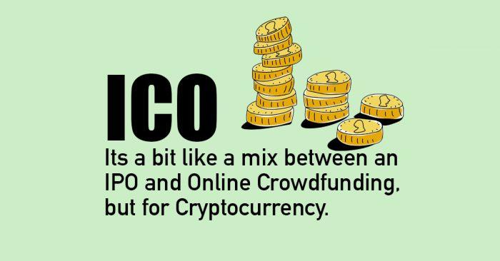 安永:十分一ICO資金去向不明