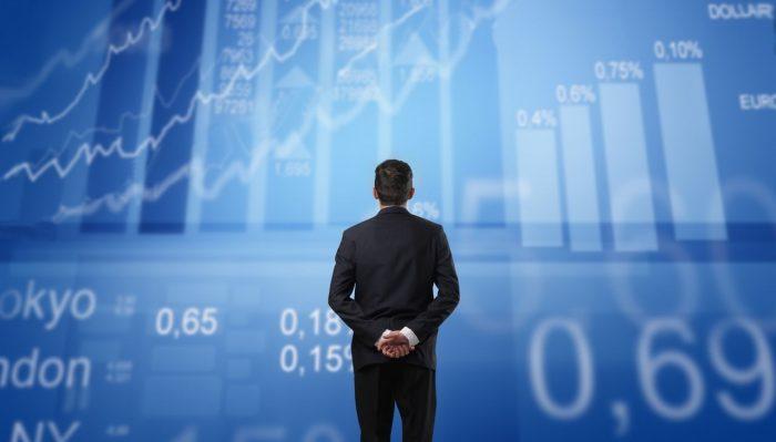 投資者應否購買GBTC?