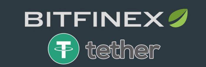 美國監管機構向Bitfinex和Tether發出傳票