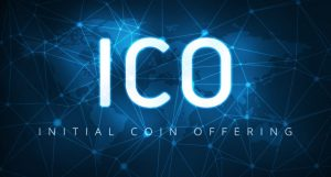 Telegram ICO吸引三創投公司投資過千萬美元