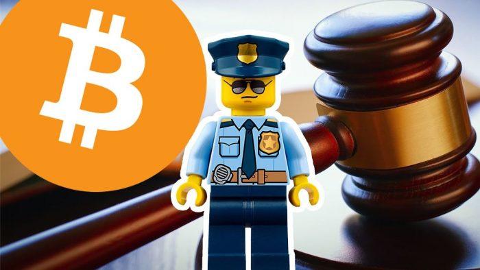 美國律師接受以加密貨幣支付律師費
