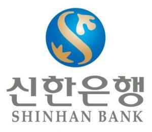 南韓第二大銀行將支持加密貨幣交易