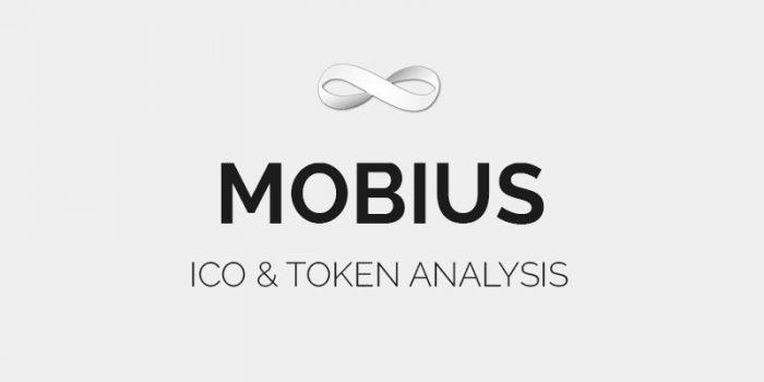 首支Stellar ICO登場 Mobi幣兩小時售罄