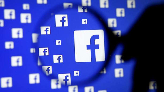 Facebook針對加密貨幣及ICO廣告下禁令