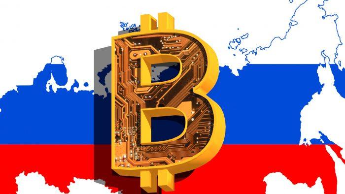 俄最大銀行CEO表態反禁令