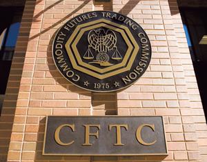 CFTC對加密貨幣投資計劃正式提出起訴