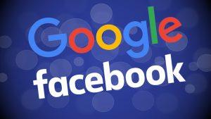 英首相談比特幣 面書及谷歌沒盡社會責任