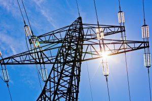 日本能源巨頭投資區塊鏈技術