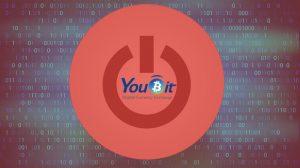 北韓黑客針對攻擊南韓交易所