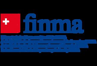 瑞士金融市場監督局發布了ICO指引