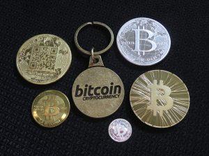 [幣時博客] 2018年要Mon實嘅Crypto - Monero