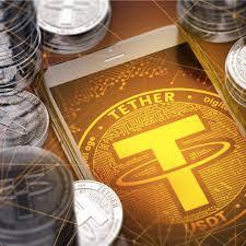 Bitfinex於荷蘭ING銀行成功開設加密貨幣交易戶口
