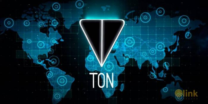 Telegram巨額ICO傳二次預售惹非議