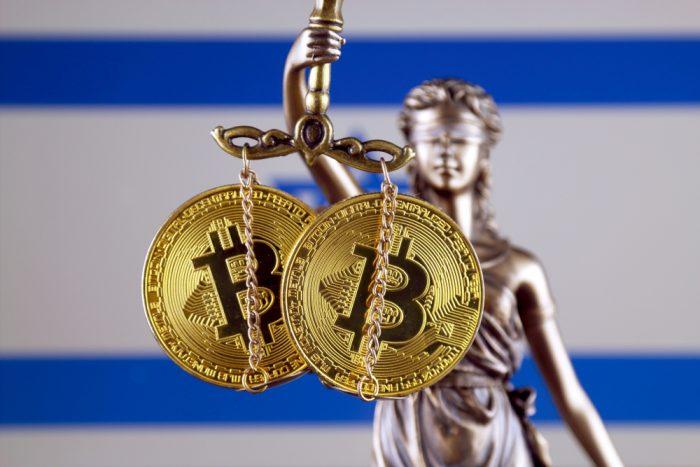 以色列最高法院禁止銀行封鎖比特幣公司賬戶