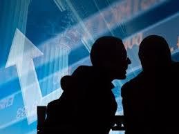 USCBC要求會員披露他們的加密貨幣持有量