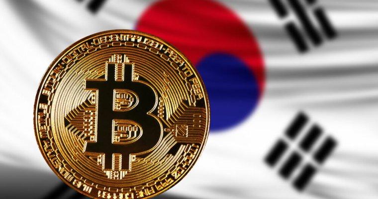 南韓比特幣監管官員在家中被發現死亡