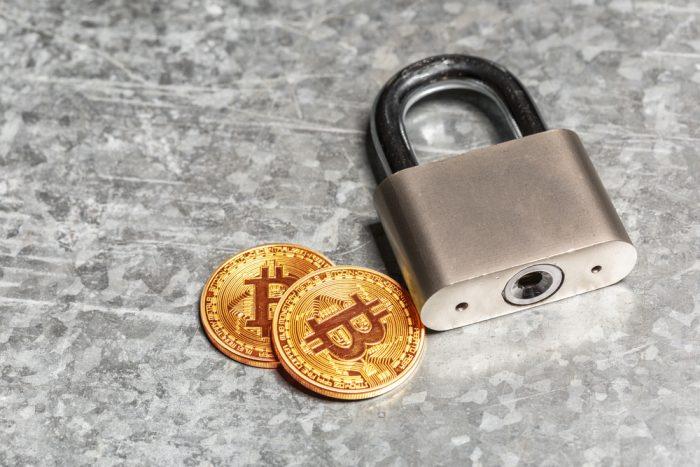 加國銀行推數碼保險庫