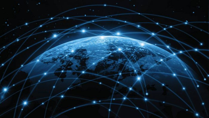 泰國宣佈將區塊鏈帶進主流社會