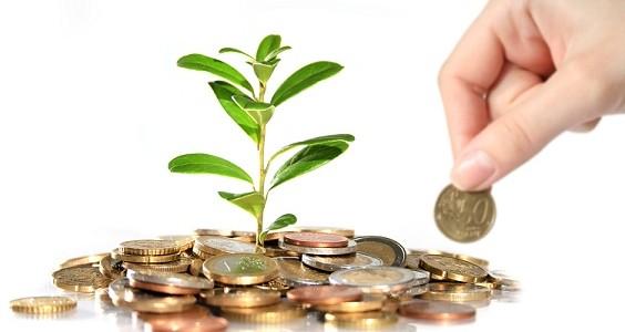 以太幣創始人:傳統資產仍然是最安全的儲蓄選擇
