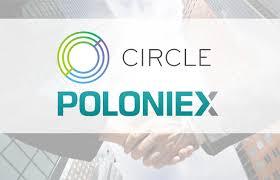 高盛支持金融科技創業公司Circle擴展到亞洲