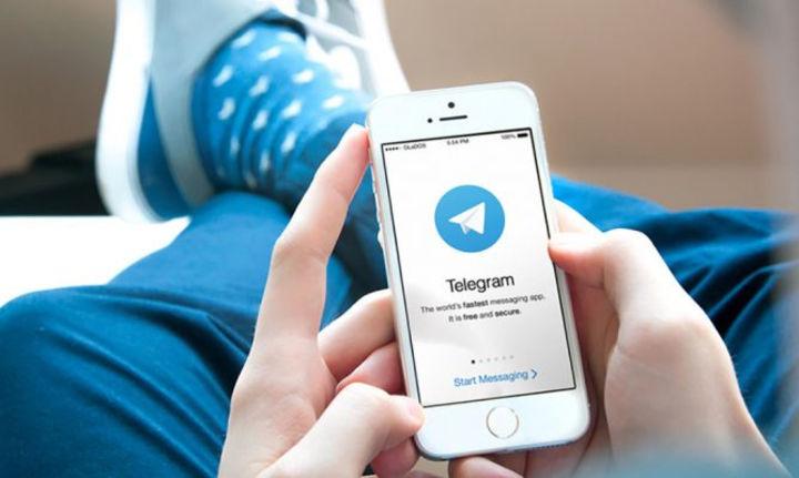Telegram ICO已籌集至少17億美元