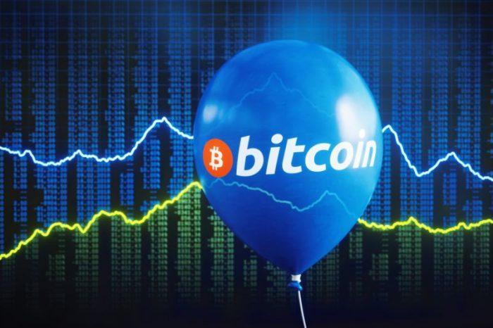 投資公司安聯唱淡加密貨幣市場