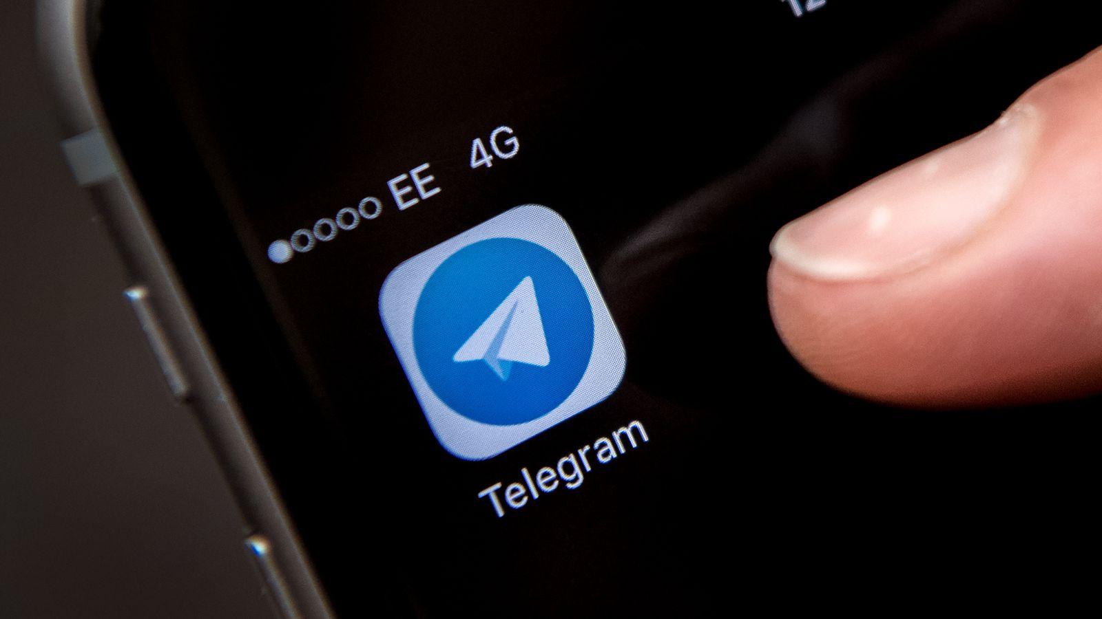 Telegram 20億ICO名過其實?