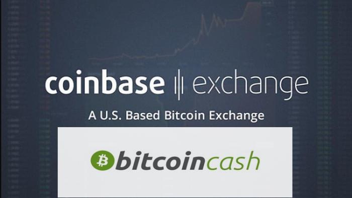 Coinbase涉內幕交易被起訴