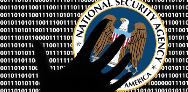 斯諾登文件顯示,美國國家安全局一直在追踪比特幣用戶