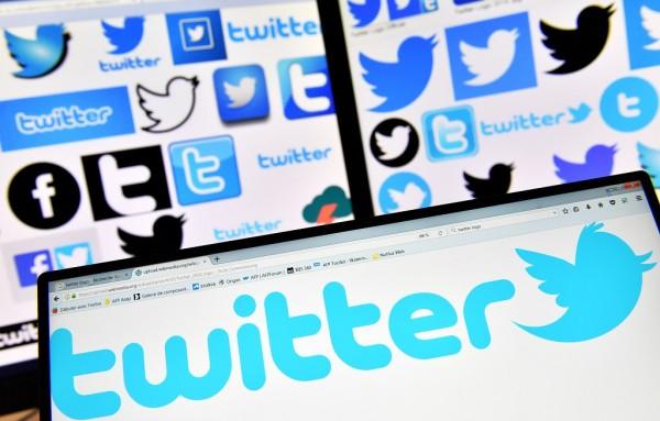 谷歌推特和面書將因加密貨幣廣告禁令而被起訴