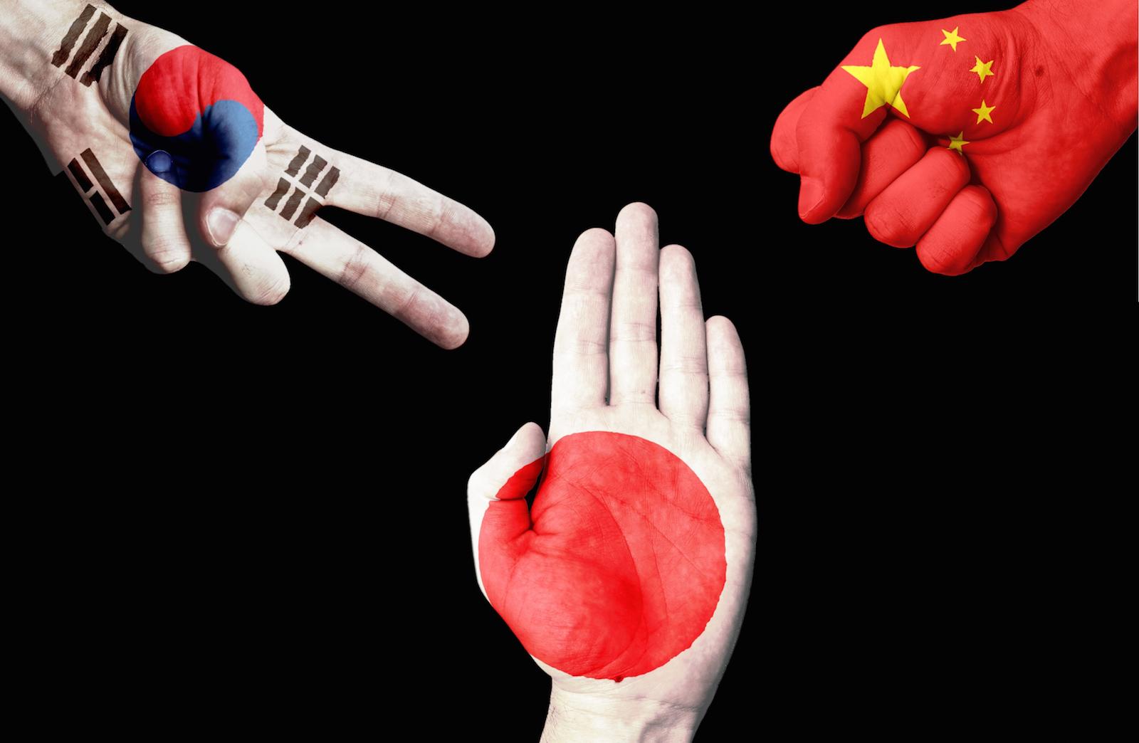 雅虎日本正準備推出加密貨幣兌換服務