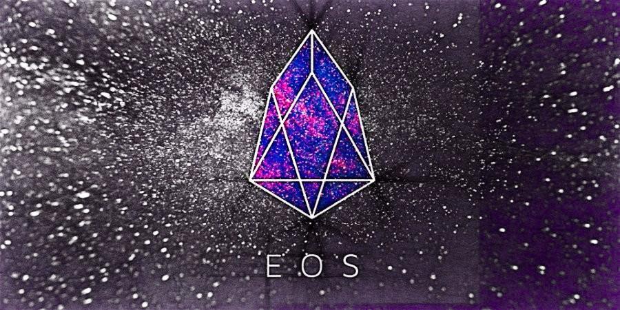 投資評級機構Weiss Ratings建議投資者買進EOS等加密貨幣