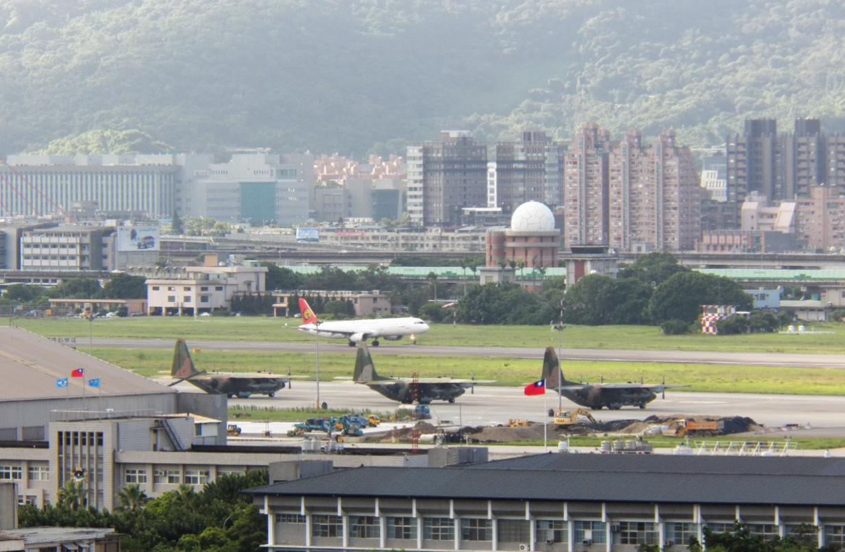 台灣遠東航空全面接受加密貨幣支付