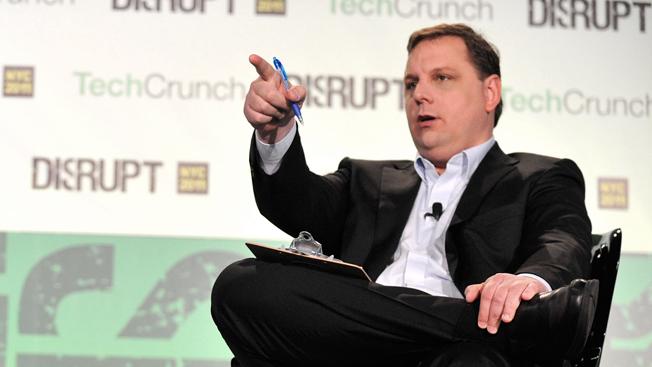 包括TechCrunch等80加密貨幣公司收到美國SEC傳票