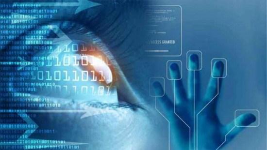 IBM 致力創建的 Hyperledger 是什麼?