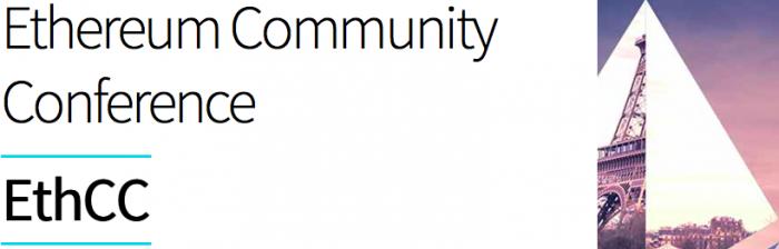 Vitalik Buterin推Plasma Cash創免駭交易方案