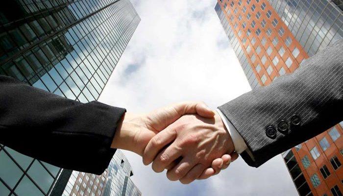 日本交易所Coincheck被核後接受收購提案