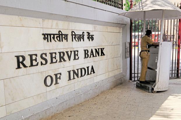 印度法院就印度儲備銀行禁止銀行與加密貨幣業務合作展開聽證會
