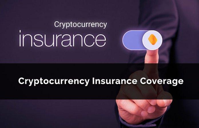 以太坊基金會開發商提出智能合約保險基金