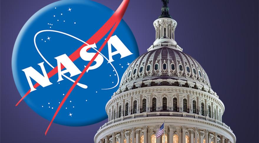 NASA研究把以太坊智能合約帶上太空