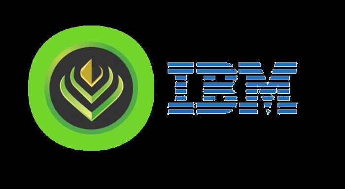 IBM宣佈新項目在Stella區塊鏈上發行加密貨幣