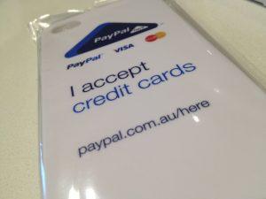PayPal首席財務官認為比特幣價格對商家而言過於波動