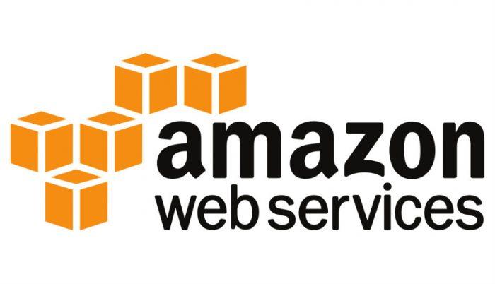 軟件公司甲骨文 宣佈推出區塊鏈平台
