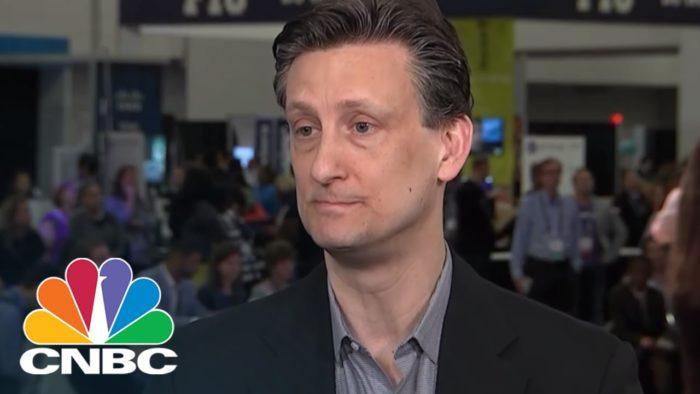 Comcast Ventures董事認為比特幣和區塊鏈中存在真正的價值