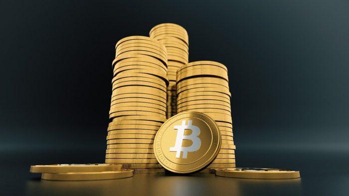 「比特幣101」(九) – 比特幣交易如何運作?
