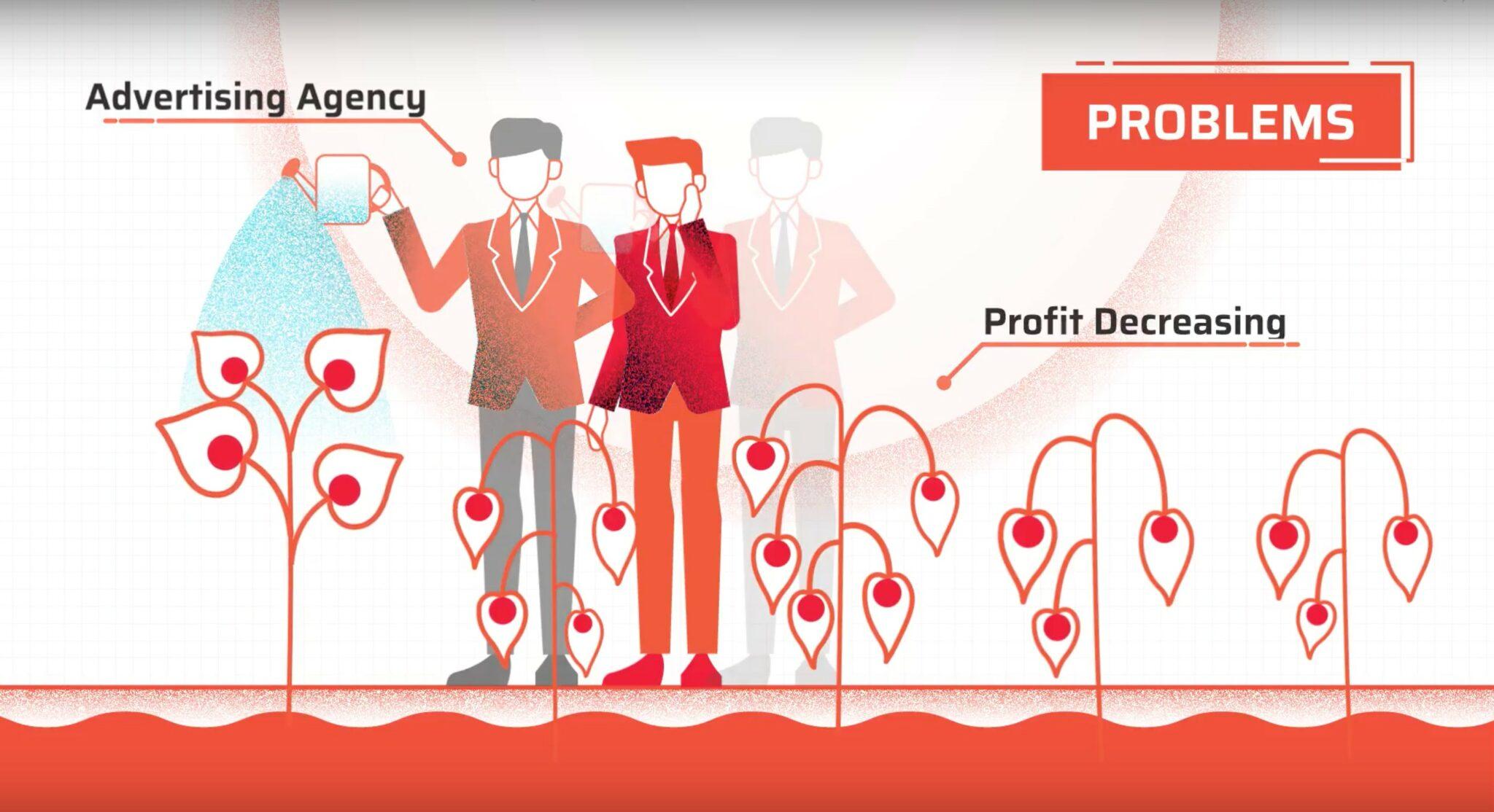 贊助:ACA Network 是否能為亞洲的線上廣告產業帶來革新?