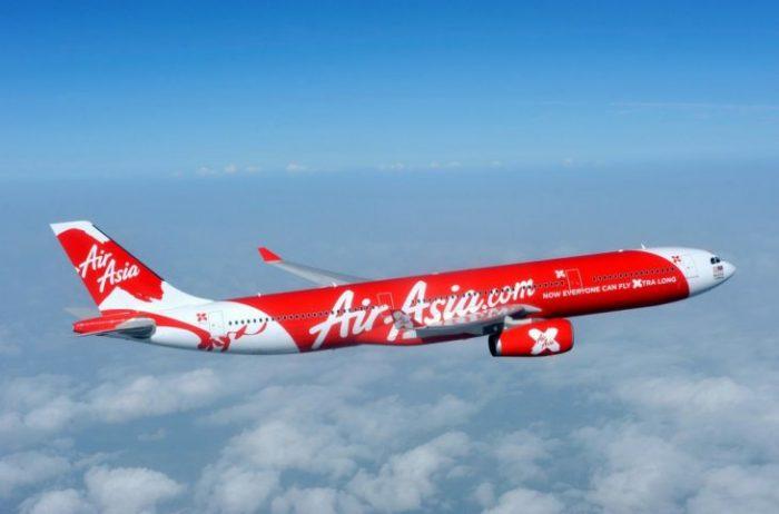 國泰航空為乘客推出區塊鏈飛行獎勵計劃