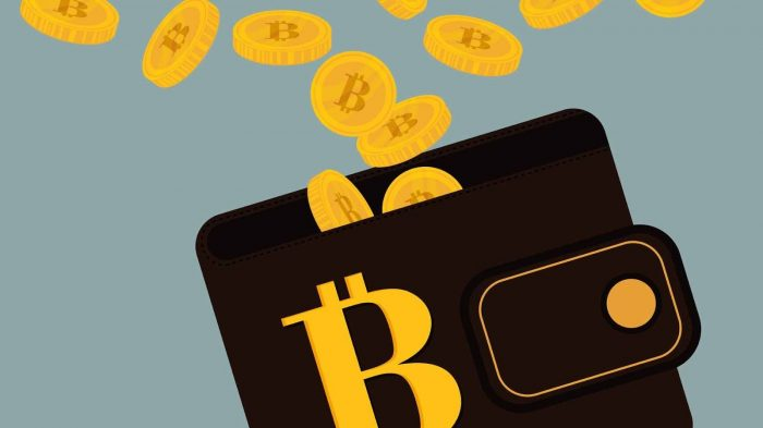 「比特幣101」(六) – 你可以用比特幣購買什麼?