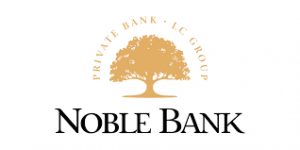 再次有報導指出Bitfinex與Noble Bank有關連